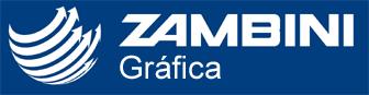 Instituto Zambini