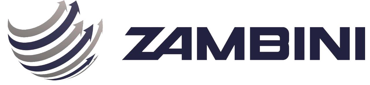 Zambini Logo